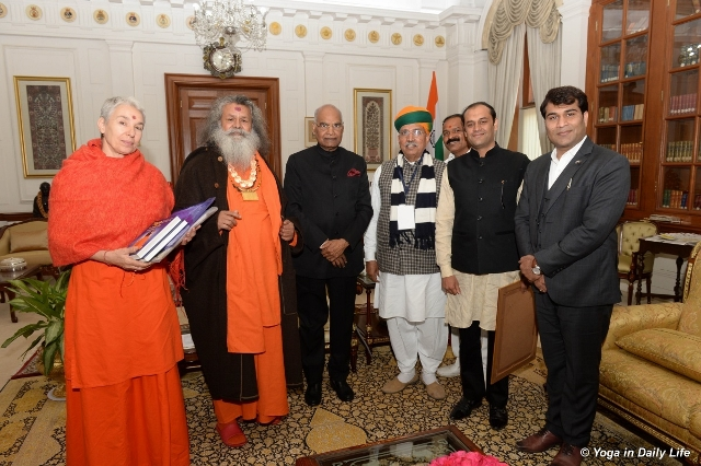 meeting with president 2 1200 wm 640x426